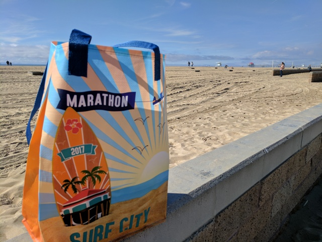 Big Sur Half Marathon Elevation Map.Coupon For Surf City Half Marathon Vitamix Super 5200 Coupon