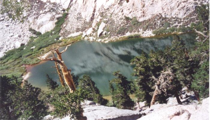 10 Mirror Lake.jpg