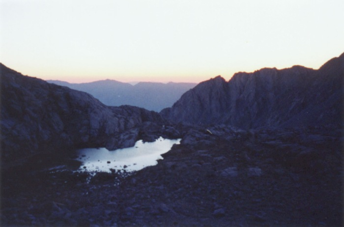 16 Sunrise from above camp.jpg
