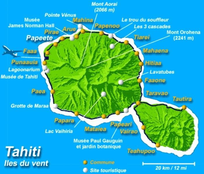 tahiti island.jpg